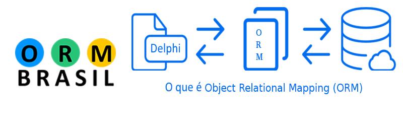 ORMBr Framework.png